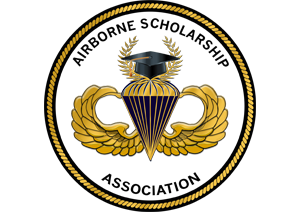 Airborne Scholarship Association