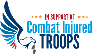 Combat Injured Troops