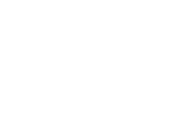 Gates Four Golf & Country Club, Fayetteville, NC