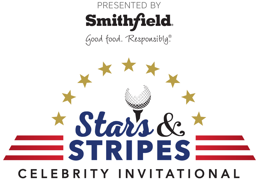 Stars & Stripes Celebrity Invitational