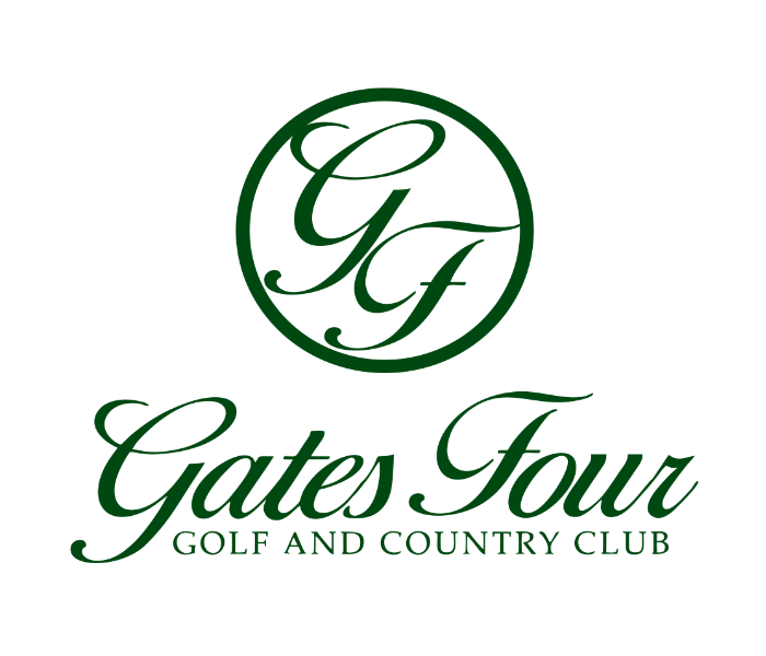 Gates Four Golf & Country Club