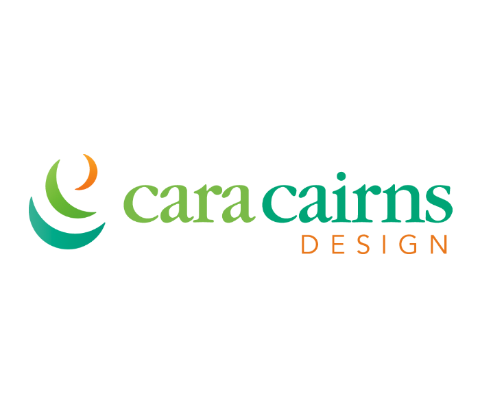 Cara Cairns Design