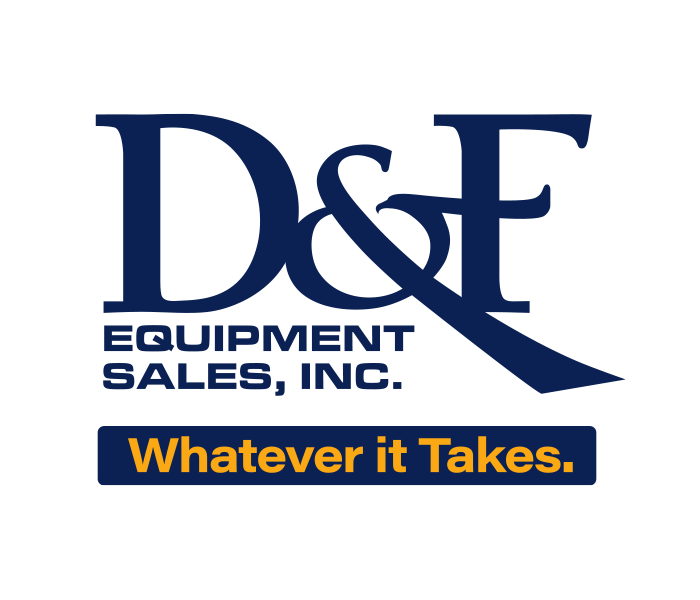 D&F Equipment