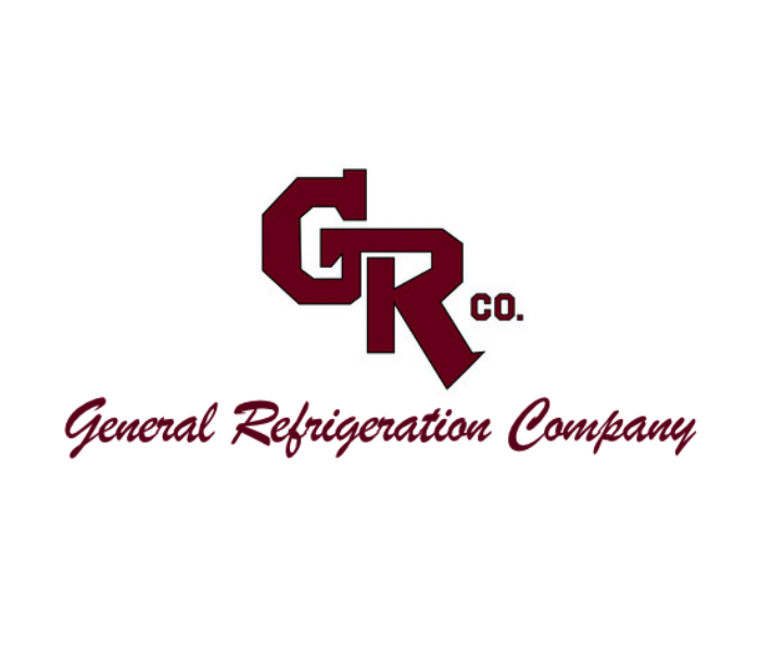 GR General Refridgeration Company