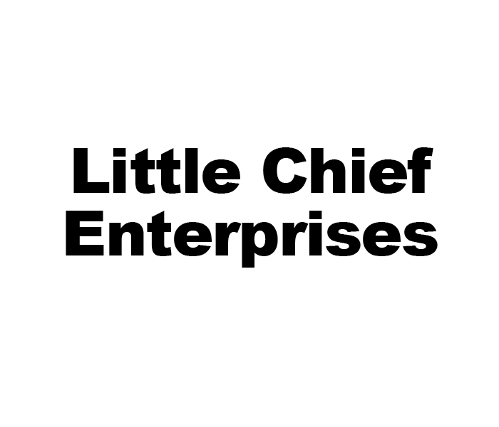 Little Chief Enterprises